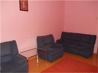 Vanzare apartament Republicii Ploiesti