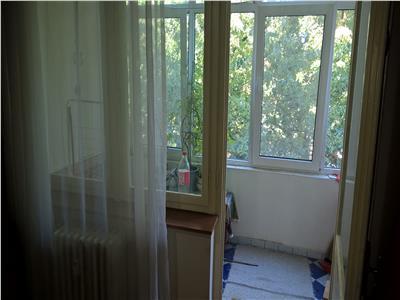 Vanzare Apartament Sud, Ploiesti