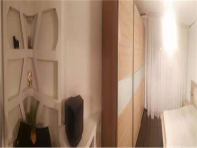 Oferta apartament 3 camere Vitan Mall, lux