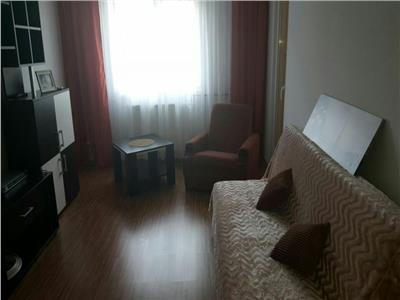 Inchiriere Apartament 9 Mai, Ploiesti