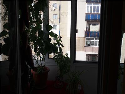 Vanzare Apartament Nord - Spitalul Judetean, Ploiesti