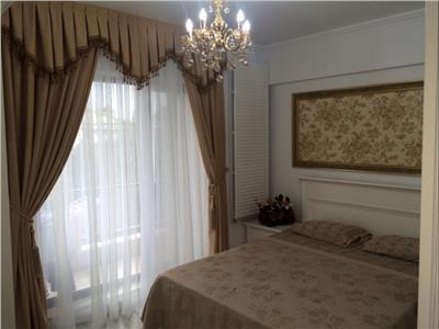 Vanzare Apartament 3 camere, Lux,zona Chitila