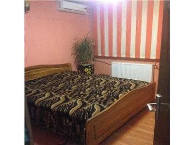 Vanzare Apartament B-dul Bucuresti, Ploiesti