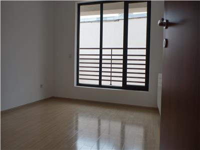 Vanzare Apartament 2 camere, zona Chitila, Bucuresti
