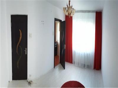 Vanzare Apartament Baraolt, Ploiesti