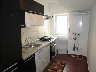 2 Decomandate Ultracentral - 97 mp - LUX, Bacau