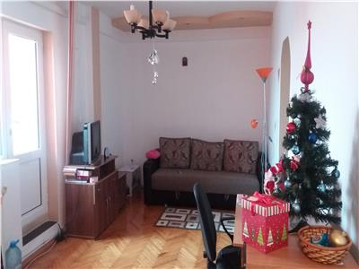 Vanzare Apartament Nord, Ploiesti