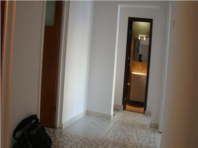 Vanzare Apartament 4 camere Titulescu, Bucuresti