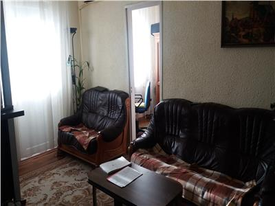 Vanzare Apartament Marasesti, Ploiesti