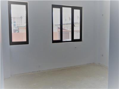 Vanzare Apartament 2 camere,Chitila, Bucuresti