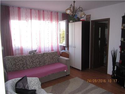 Vanzare Apartament Vest, Ploiesti