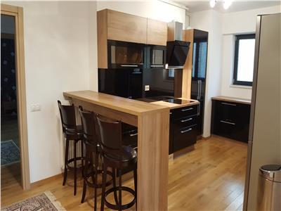 OFERTA! Vanzare Apartament Barbu Vacarescu, Bucuresti