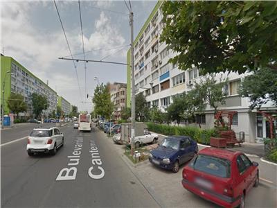 Oferta vanzare apartement 3 camere Dimitrie Cantemir