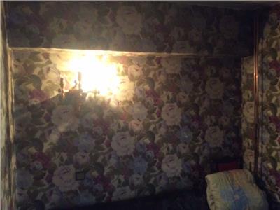 Vanzare Apartament  3 camere Margeanului,  bloc reabilitat