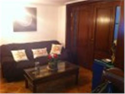 Vanzare Apartament  3 camere renovat lux Cotroceni