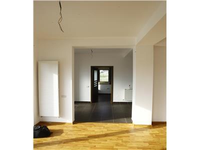 Vanzare duplex, arhitectura deosebita