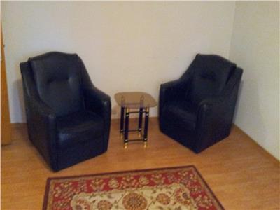 Vanzare apartament 2 camere, 13 Septembrie - Prosper, Bucuresti