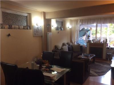 Vanzare Vila  bld. Timisoara, amplasare foarte buna