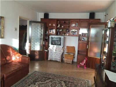 Vanzare apartament 3 camere, 13 Septembrie - Marriott, Bucuresti
