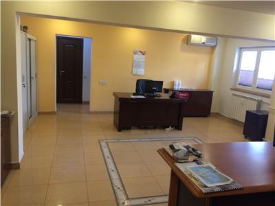 Vanzare apartament 2 camere,13 Septembrie - Prosper, Bucuresti