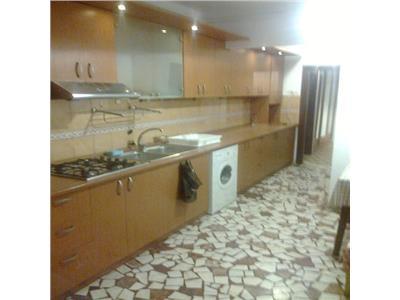 Vanzare  Apartament 4 camere , 160 mp, Cotroceni