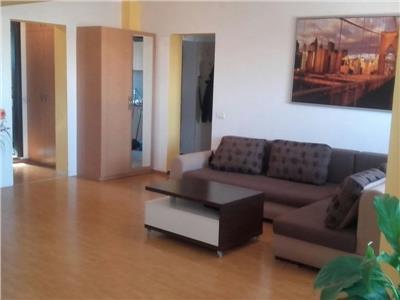 Vanzarea apartament 3 camere Tineretului