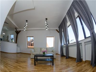 Vanzare Apartament Floreasca, Bucuresti