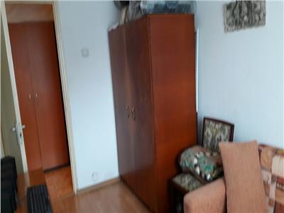 Vanzare Apartament 9 Mai, Ploiesti