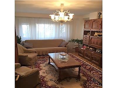 Vanzare apartament 3 camere, Libertatii, Bucuresti