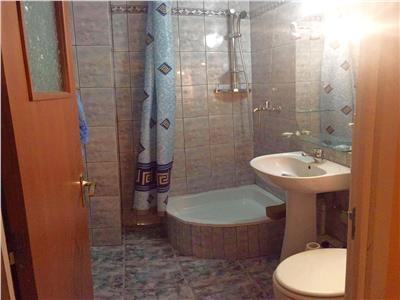 Vanzare apartament 4 camere, 13 Septembrie  Prosper, Bucuresti