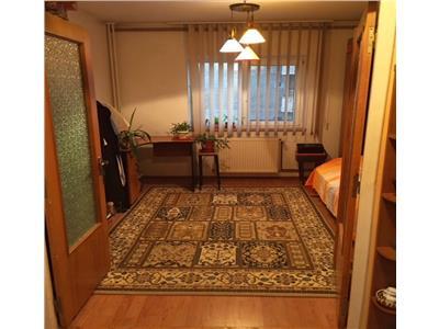 Vanzare apartament 4 camere, 13 Septembrie - Prosper, Bucuresti