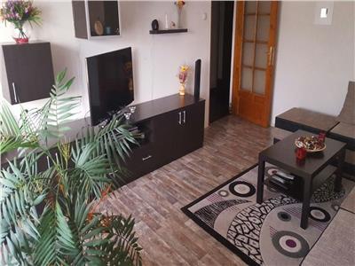 Vanzare Apartament Mihai Bravu, Ploiesti