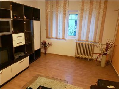 Vanzare aparatement 2 camere Alba Iulia