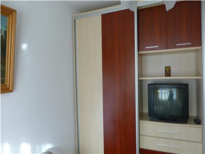 Inchiriere Apartament Nord, Bacau