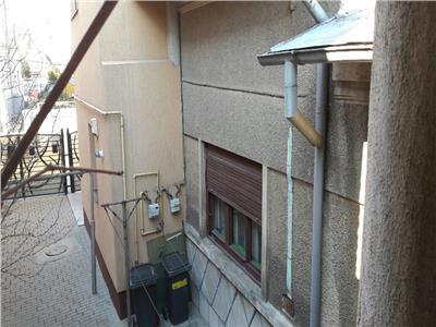Vanzare Vila Ultracentral, Ploiesti