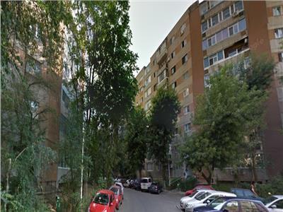 Oferta vanzare apartament 2 camere Tineretului-Palatull Copiilor