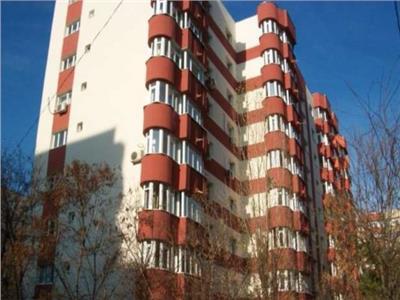 Vanzare apartament  4 camere,13 Septembrie - Prosper, Bucuresti