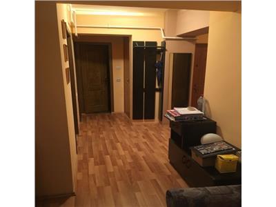 Inchiriere Apartament Republicii, Ploiesti