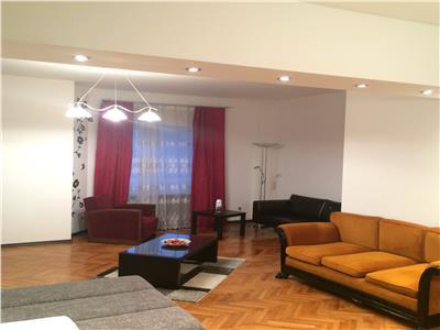 OCAZIE!!! Vanzare Apartament Dorobanti - Capitale, Bucuresti