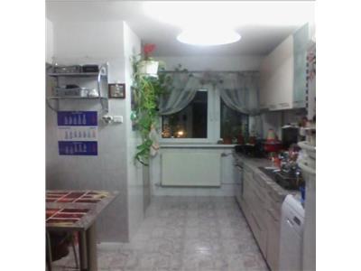 Vanzare Apartament Panduri, Bucuresti
