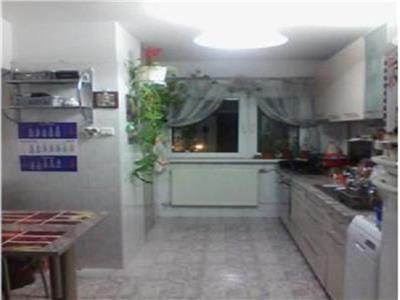 Vanzare  apartament 2 camere Panduri, Monitorul Oficial