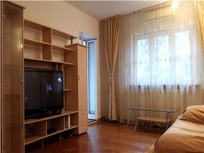 Vanzare Apartament Dorobanti-Beller, Bucuresti