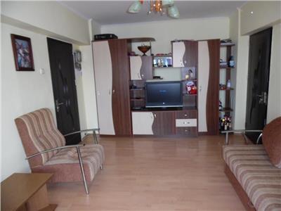 Vanzare Apartament 2 camere, 13 Septembrie, bloc pe grinzi