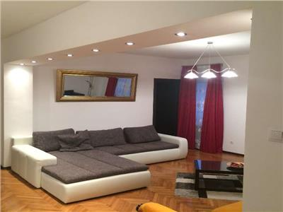 Vanzare Apartament Dorobanti - Capitale, Bucuresti