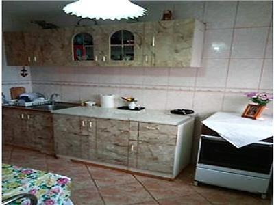 Vanzare apartament  2 camere, Drumul Sarii, Bucuresti