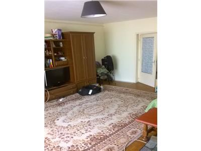 Vanzare apartament 3 camere P-ta Muncii
