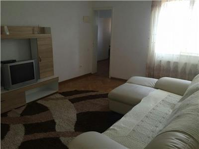 Vanzare Apartament P-ta Romana, Bucuresti