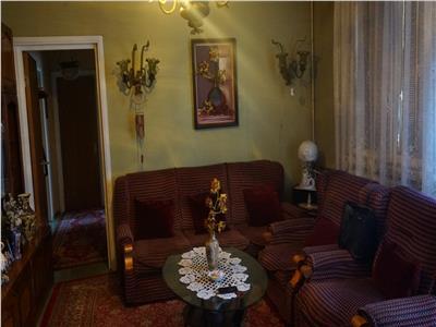 Vanzare Apartament Militari, Bucuresti