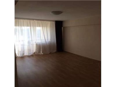 Vanzare Apartament Unirii, Bucuresti