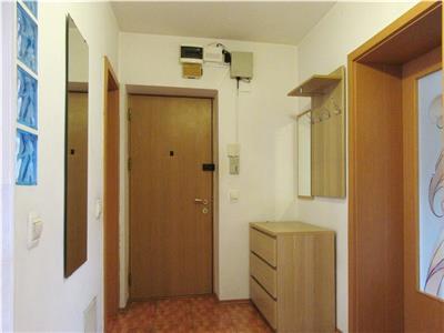 Vanzare apartament 3 camere Nerva Traian stradal